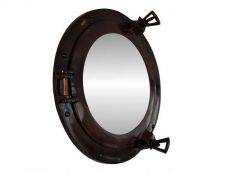 Decorative Antique Portholes