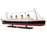 RMS Titanic Limited Model Cruise Ship 40 - 3
