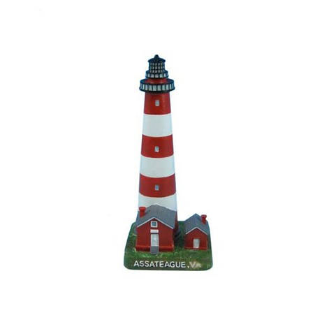 Assateague Lighthouse Decoration 7