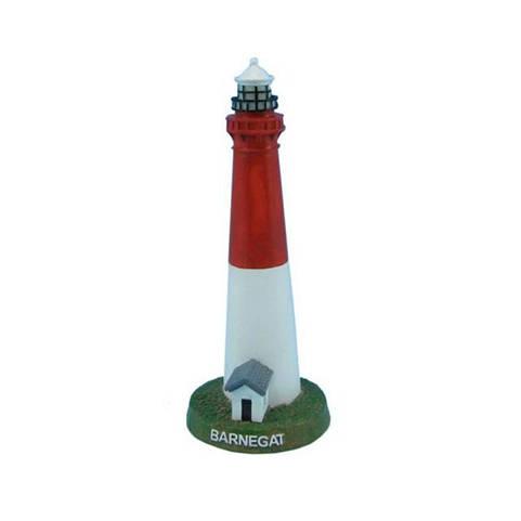Barnegat Lighthouse Decoration 6