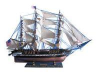 Wholesale Famous Ships