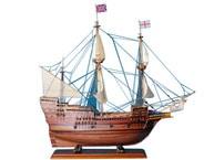 Mayflower Limited Model Ship 30